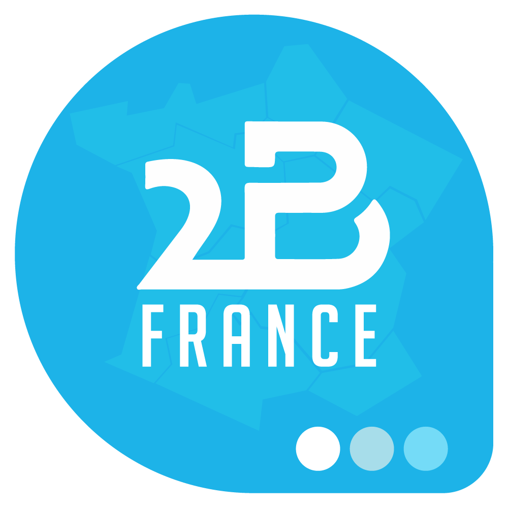 2b france